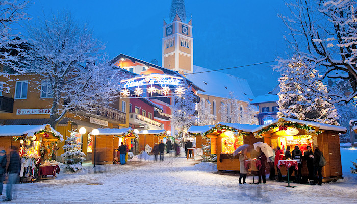 Christmas_in_Bad_Hofgastein-Austria